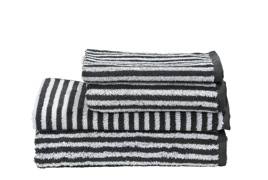 STRIPES anthracite